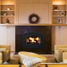 High Efficiency Fireplaces by Superior Wct6820 Epa Phase Ii Wood Fireplace Woodlanddirect Com
