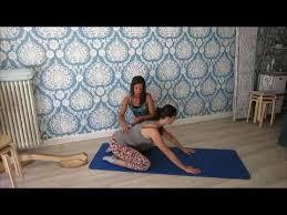 tappeto pelvico esercizi per il pavimento pelvico allungamento biglia