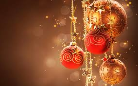 20 fantastic hd christmas wallpapers hdwallsource com