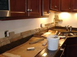 veneer kitchen backsplash backsplash kitchen kitchen amazing design gray kitchen