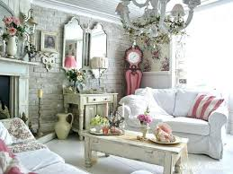 home decor blogs shabby chic bungalow decorating ideas shabby chic dining room cottage style