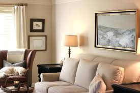 choosing interior paint colors for home popular home interior paint colors u2013 alternatux com