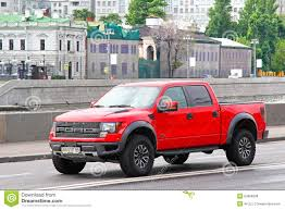 Ford Raptor Farm Truck - ford f 150 raptor editorial stock photo image 53966928