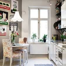 White Kitchen Table Sets Small Kitchen Table Sets To Improve Your Kitchen Space
