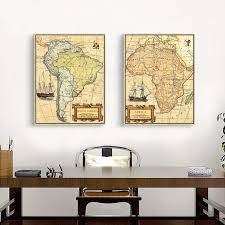 Online Shopping Home Decor South Africa Online Buy Wholesale South Africa Art From China South Africa Art