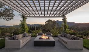 kentfield poolhouse and garden butler armsden architects san