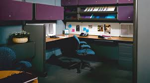 Coopers Office Furniture by Herman Miller Design Usa Contemporary Innovation Cooper