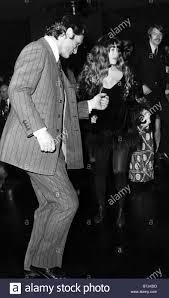 barbi benton 1980 dance floor black and white stock photos u0026 images alamy