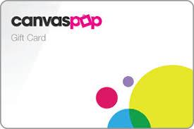 buy discount gift cards buy discount gift cards save up to 36 retailmenot