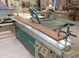 table top glue up dining table experiment the top custom furniture and cabinetry