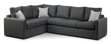 Curved Sofa Set Sofa Sofa Set Sectional Recliner Sofa Curved Sofa