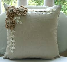 5 classy jute decorative items for interiors home decoration
