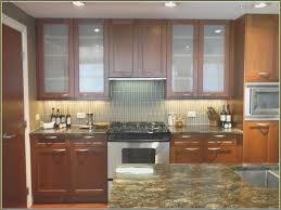 kitchen amazing replacement hinges for kitchen cabinets luxury