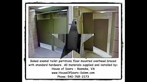 Toilet Partition Hardware No Matter What You Call It U2026 Toilet Partitions Call House Of