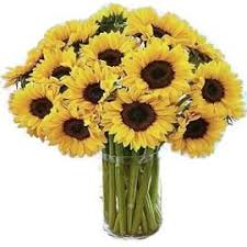 flowers canada flowers canada givopoly toronto local gift delivery