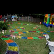 party ideas for kids diy birthday party ideas that rule diy birthday candyland and