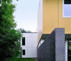 minnetonka residence u2014 altus architecture design a minneapolis