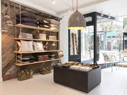 Best Store Design  Fit Out Ideas Images On Pinterest Retail - Home design store