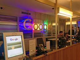 100 google zurich void matters projects wanted google emea