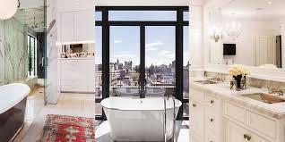 bath rooms celebrity bathrooms most insane celebrity bathrooms kris jenner