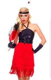 Halloween Costumes Germany Buy Cosplay Game Clothing Women Suit Fancy Halloween Costumes