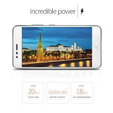 amazon smartpone black friday 2017 amazon com asus zenfone 3 max zc520tl smartphone 5 2 inch 16gb