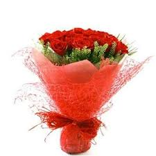 beautiful bouquet of flowers buy gift flower beautiful bouquet roses online best prices