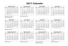 thanksgiving 2017 usa lifehacked1st