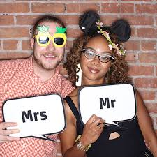 photo booth rental michigan best photo booth rental michigan myboogiebooth