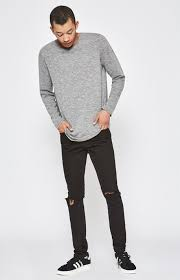 men s skinny jeans for men pacsun