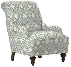 Aqua Accent Chair Platinum Ii Accent Chair Furniture Coastal Design