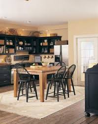 Broyhill Furniture Dining Room Broyhill Furniture There U0027s No Place Like Home Inspiration For