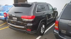 jeep chrome 2014 jeep grand cherokee 90 chrome delete album on imgur