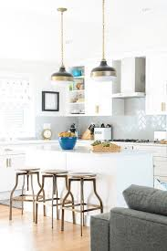 Apartment Therapy Kitchen Island 21 Best Dream Kitchen Images On Pinterest Home Dream Kitchens