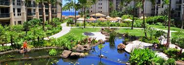 hawaii accommodations hawaii guide