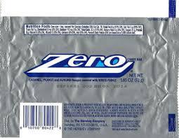 where to buy zero candy bar zero candy bar