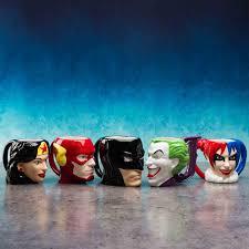 Coffee Mugs For Sale Batman Coffee Mugs For Sale Batman 17oz Zak Zak Designs