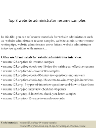 Windows System Administrator Resume Examples by Vmware Specialist Resume Resume For Your Job Application