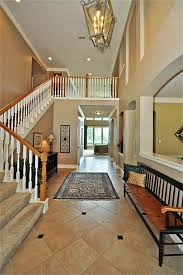 Home Handrails 34 Incredible And Intricate Handrail Designs And Ideas