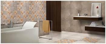 bathroom floor tiles designs best vitrified tiles in india 2017 tile designs