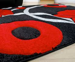 Modern Style Rugs Circle Rug Home Design Ideas And Pictures