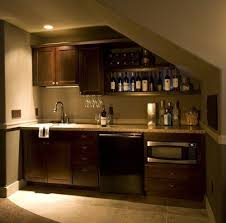 best 25 basement steps ideas on pinterest lights for stairs