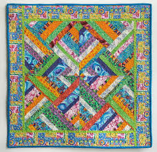 mix it up quilts 5 tips for mixing fabrics combining patterns