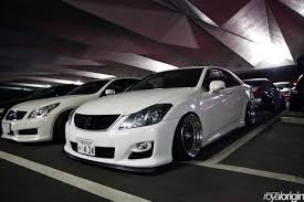 lexus is250 hellaflush royal origin sc 400 nick ngu low ballers soarer weds kranze