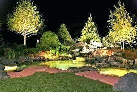 High Quality Solar Landscape Lights Fantastic Solar Landscape Lights Idea Solar Patio Lights Or Modern