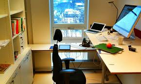 how to organize your office desk 5 steps to organize your office and make it clutter free