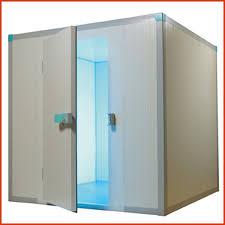 location chambre froide location chambre frigorifique 100 images vente achat container