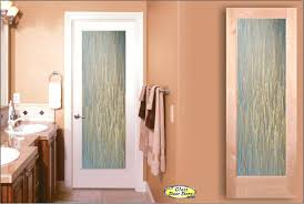frosted glass interior doors home depot frosted glass interior doors kitchen home depot