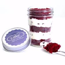 chicago food gifts order jar d cakes gift pack 6 cake sweet food chicago