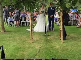 prix dj mariage micro mariage emanescence
